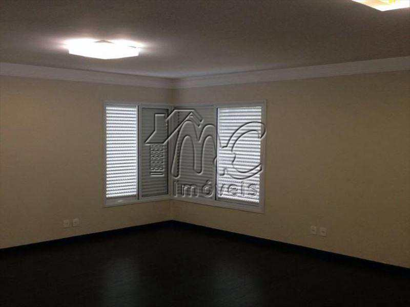 Sobrado de Condomínio em Sorocaba, bairro Vila Artura