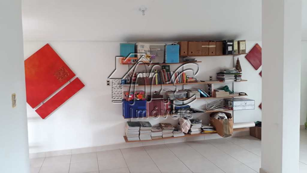 Sobrado de Condomínio em Itu, no bairro City Castello
