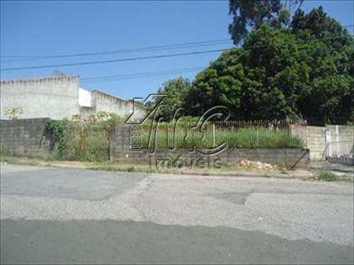 Indefinido, código AR0009 em Sorocaba, bairro Vila Carvalho