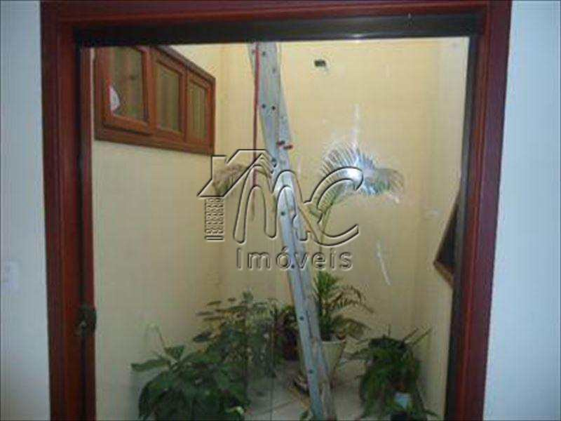 Sobrado em Sorocaba, no bairro Wanel Ville