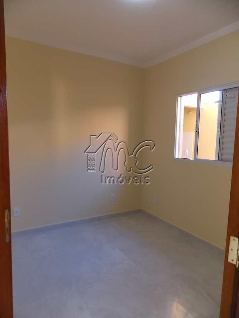 Casa de Condomínio em Sorocaba, no bairro Golden Park Residence II