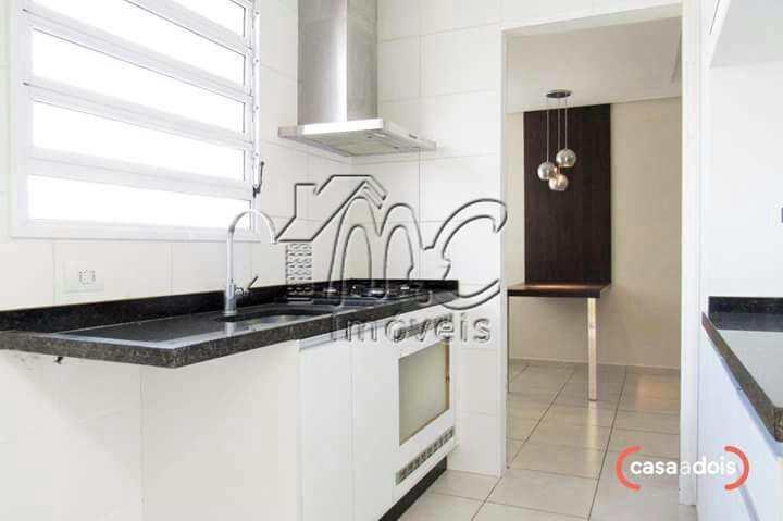 Casa em Sorocaba, bairro Quintais do Imperador