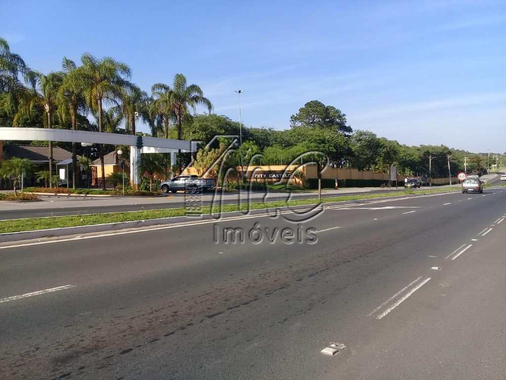Casa em Sorocaba, bairro Jardim Residencial dos Reis