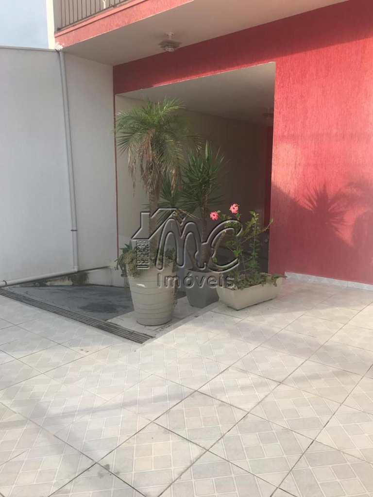 Armazém Ou Barracão em Sorocaba, no bairro Vila Nova Sorocaba