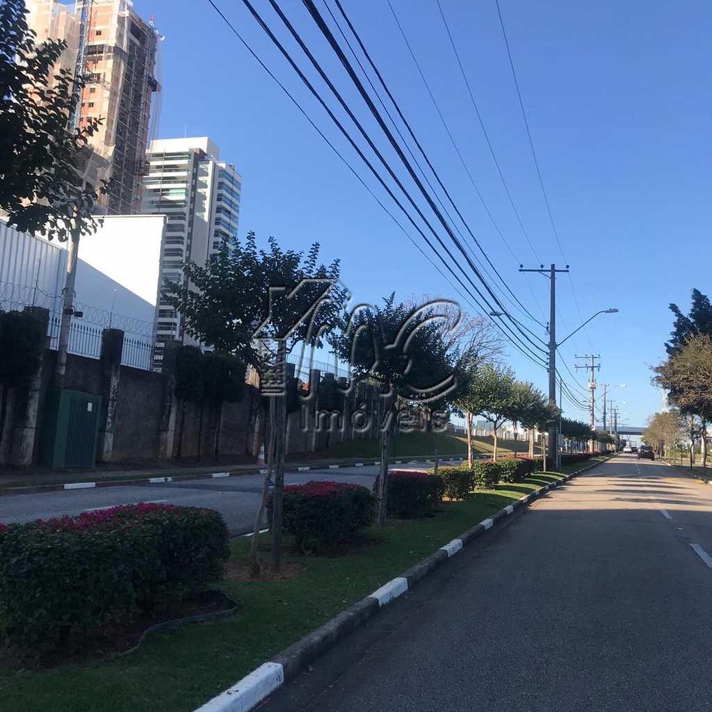Sobrado de Condomínio em Votorantim, no bairro Parque Bela Vista