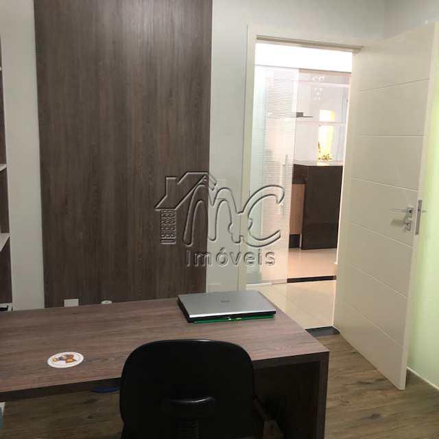 Casa de Condomínio em Sorocaba, no bairro Condomínio Golden Park Residence