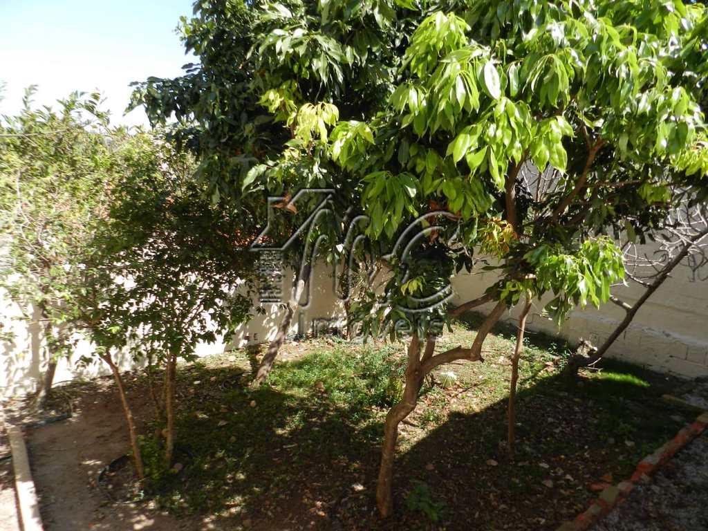 Terreno em Sorocaba, no bairro Ipanema Ville