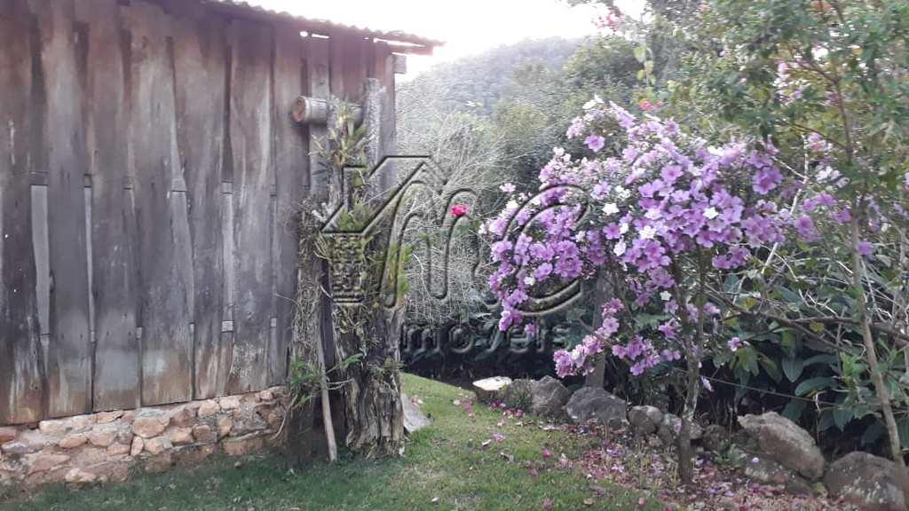 Chácara em Votorantim, no bairro Piedade