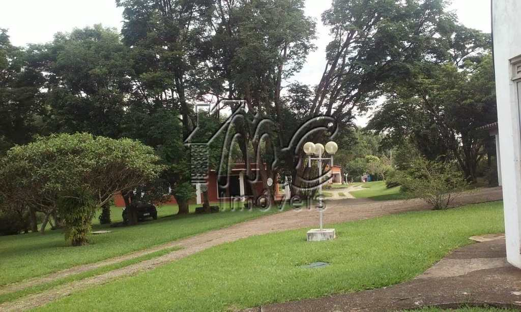 Chácara em Sorocaba, no bairro Éden