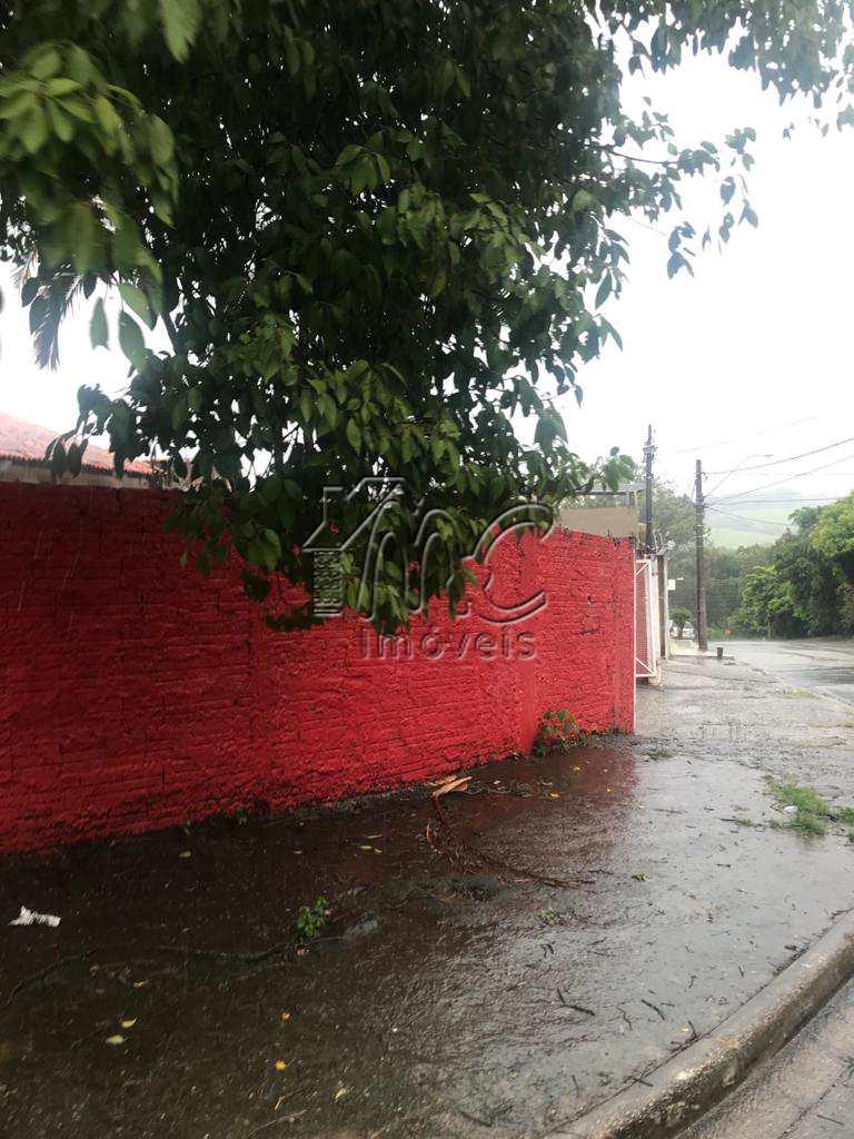 Armazém Ou Barracão em Sorocaba, no bairro Jardim Paraíso