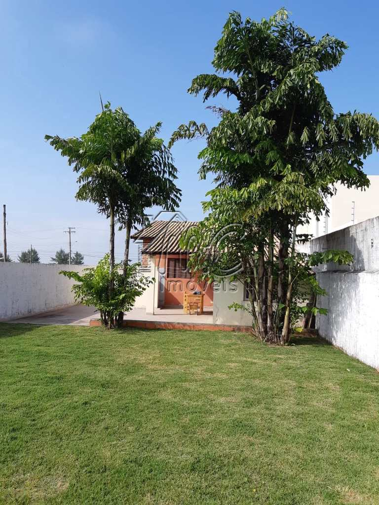 Casa em Ilha Comprida, no bairro Balneario Mar E Sol