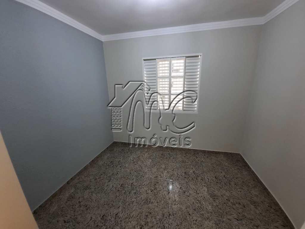 Casa de Condomínio em Sorocaba, no bairro Parque São Bento