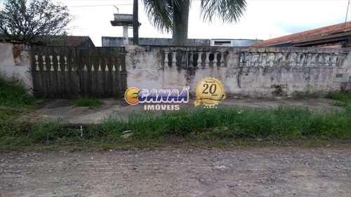 Casa, código 7088 em Mongaguá, bairro Balneário Flórida Mirim