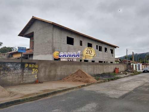 Casa, código 7090 em Itanhaém, bairro Jardim Santa Terezinha