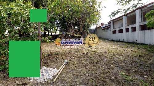 Terreno, código 6240 em Itanhaém, bairro Jardim Jamaica