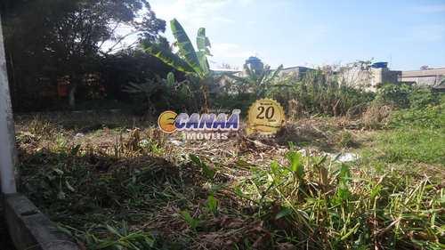 Terreno, código 6220 em Mongaguá, bairro Balneário Jussara