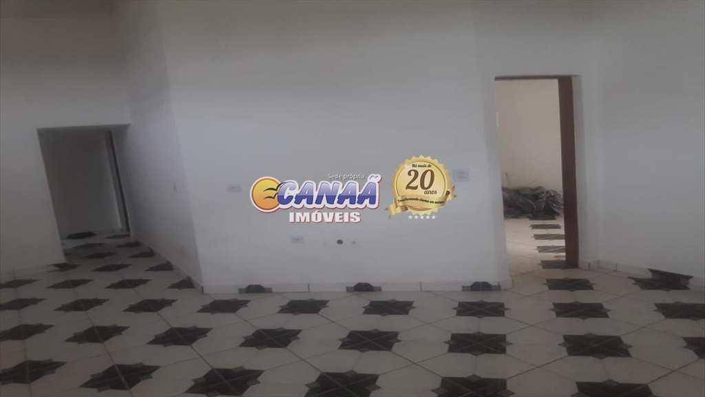 Sala Comercial em Itanhaém, no bairro Nova Itanhaém
