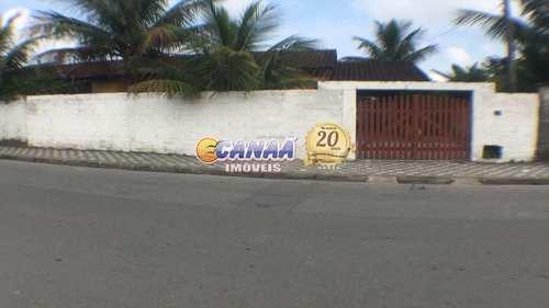 Casa, código 5914 em Mongaguá, bairro Agenor de Campos