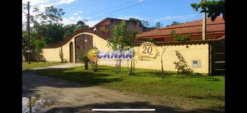 Chácara, código 7254 em Mongaguá, bairro Itaguaí