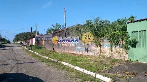 Terreno, código 7279 em Itanhaém, bairro Jardim Regina