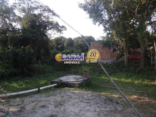 Terreno, código 7319 em Mongaguá, bairro Flórida Mirim