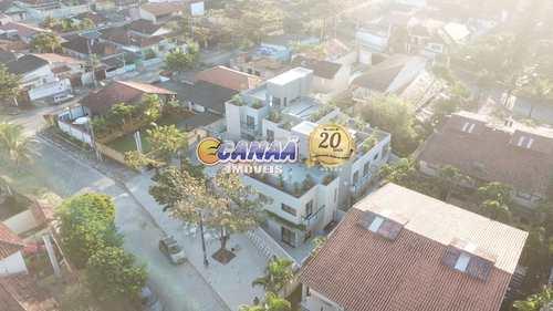 Casa de Condomínio, código 7651 em Itanhaém, bairro Jardim Suarão