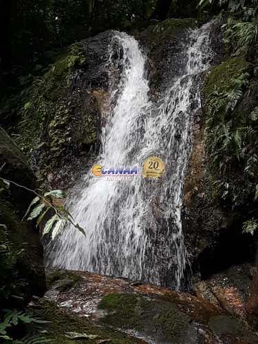 Chácara, código 7736 em Peruíbe, bairro Parque Serra Mar