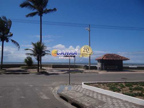 Casa, código 8186 em Mongaguá, bairro Balneário Regina Maria