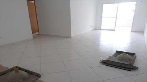 Apartamento, código 978401 em Praia Grande, bairro Tupi