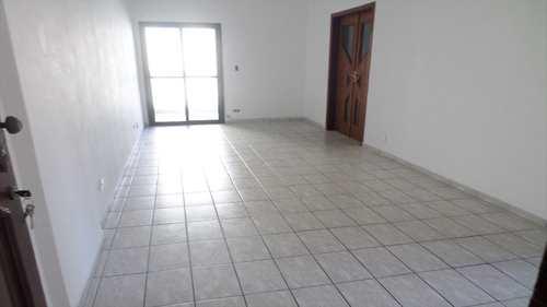 Apartamento, código 974701 em Praia Grande, bairro Ocian