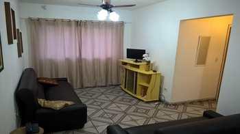 Apartamento, código 973001 em Praia Grande, bairro Tupi