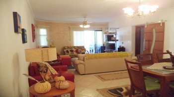 Apartamento, código 971101 em Praia Grande, bairro Tupi
