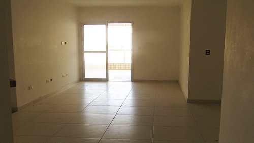 Apartamento, código 977101 em Praia Grande, bairro Guilhermina