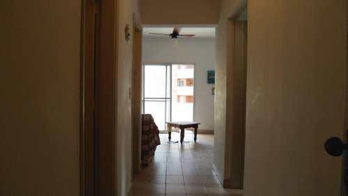 Apartamento, código 968801 em Praia Grande, bairro Tupi