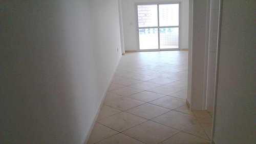 Apartamento, código 967301 em Praia Grande, bairro Ocian