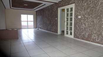 Apartamento, código 964501 em Praia Grande, bairro Tupi