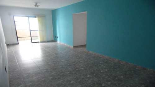 Apartamento, código 963901 em Praia Grande, bairro Canto do Forte