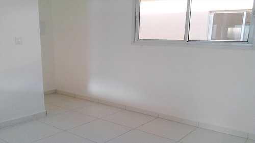 Casa, código 959301 em Praia Grande, bairro Vila Sônia