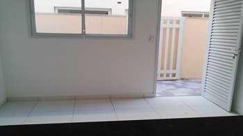 Casa, código 959101 em Praia Grande, bairro Vila Sônia