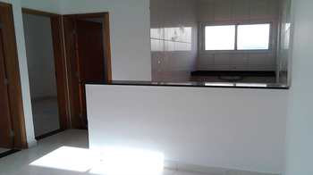 Casa, código 957901 em Praia Grande, bairro Vila Sônia