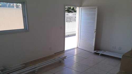 Casa, código 954801 em Praia Grande, bairro Vila Sônia