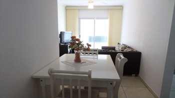 Apartamento, código 951301 em Praia Grande, bairro Ocian