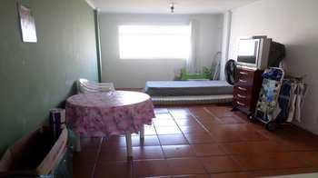 Kitnet, código 951001 em Praia Grande, bairro Aviação