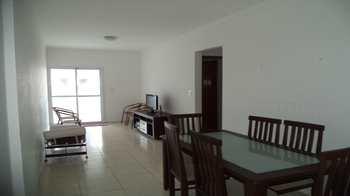 Apartamento, código 947101 em Praia Grande, bairro Mirim