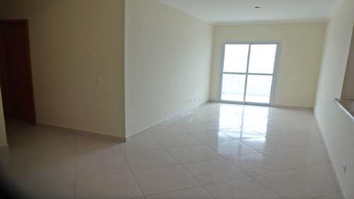 Apartamento, código 945601 em Praia Grande, bairro Ocian