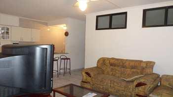 Apartamento, código 943801 em Praia Grande, bairro Ocian