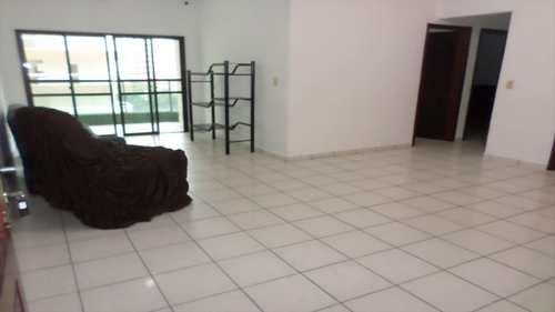Apartamento, código 943701 em Praia Grande, bairro Tupi