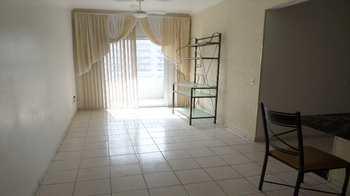 Apartamento, código 936501 em Praia Grande, bairro Vila Assunção