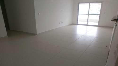 Apartamento, código 933401 em Praia Grande, bairro Aviação