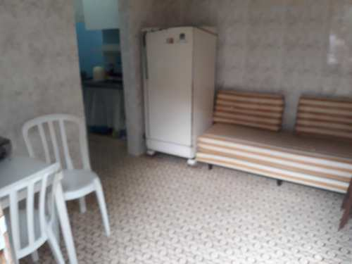 Apartamento, código 929201 em Praia Grande, bairro Guilhermina